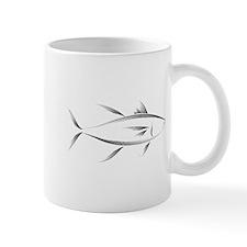 The Tuna Mug