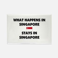 What Happens In SINGAPORE Stays There Rectangle Ma