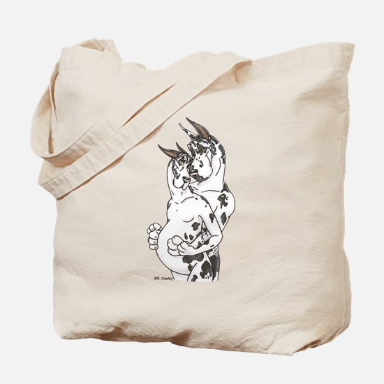 CCHH PTB Tote Bag
