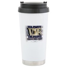 Shirts & Gifts Travel Mug