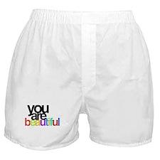 Unique Beautiful Boxer Shorts