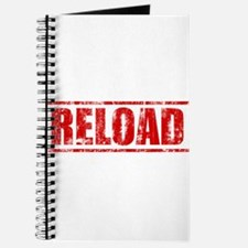 Reload! Journal