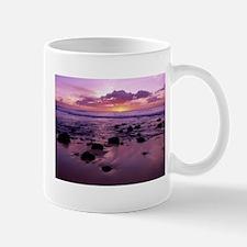 Molokai Sunset Mug