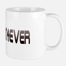Jameron4ever Mugs