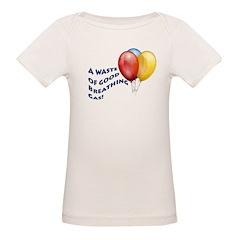 Balloons! Tee