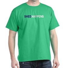 Pets T-Shirt