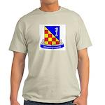 Grey Ignorance T-Shirt
