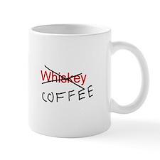 Mug Whiskey Mugs
