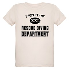 http://i3.cpcache.com/product/371206600/rescue_diving_department_tshirt.jpg?color=Natural&height=240&width=240