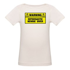 http://i3.cpcache.com/product/371207212/warning_newbie_diver_tee.jpg?color=Natural&height=240&width=240