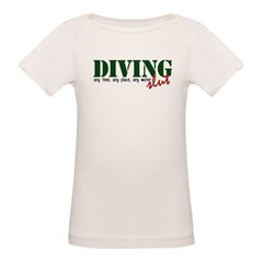http://i3.cpcache.com/product/371207228/diving_slut_tee.jpg?color=Natural&height=240&width=240