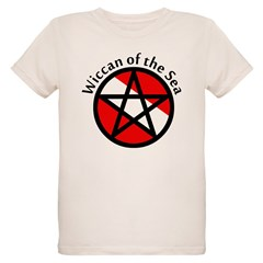 http://i3.cpcache.com/product/371207322/wiccan_of_the_sea_tshirt.jpg?color=Natural&height=240&width=240