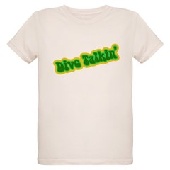 http://i3.cpcache.com/product/371207467/dive_talkin_tshirt.jpg?color=Natural&height=240&width=240