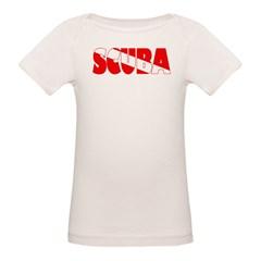 http://i3.cpcache.com/product/371207681/scuba_text_flag_tee.jpg?color=Natural&height=240&width=240
