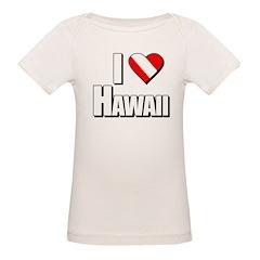 http://i3.cpcache.com/product/371208091/scuba_i_love_hawaii_tee.jpg?color=Natural&height=240&width=240