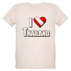 http://i3.cpcache.com/product/371208141/scuba_i_love_thailand_tshirt.jpg?color=Natural&height=240&width=240