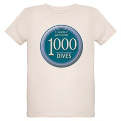 http://i3.cpcache.com/product/371208357/1000_dives_milestone_tshirt.jpg?color=Natural&height=240&width=240
