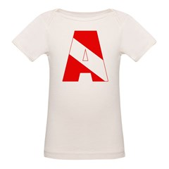 http://i3.cpcache.com/product/371208391/scuba_flag_letter_a_tee.jpg?color=Natural&height=240&width=240