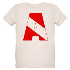 http://i3.cpcache.com/product/371208392/scuba_flag_letter_a_tshirt.jpg?color=Natural&height=240&width=240