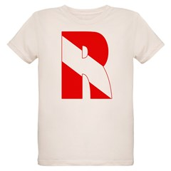 http://i3.cpcache.com/product/371208523/scuba_flag_letter_r_tshirt.jpg?color=Natural&height=240&width=240