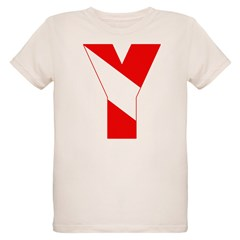 http://i3.cpcache.com/product/371208588/scuba_flag_letter_y_tshirt.jpg?color=Natural&height=240&width=240