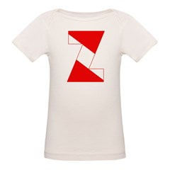 http://i3.cpcache.com/product/371208597/scuba_flag_letter_z_tee.jpg?color=Natural&height=240&width=240