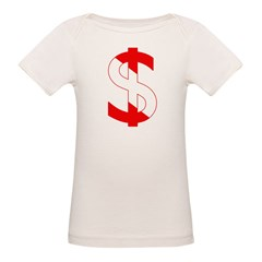 http://i3.cpcache.com/product/371208653/scuba_flag_dollar_sign_tee.jpg?color=Natural&height=240&width=240