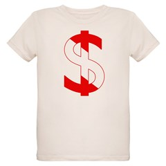 http://i3.cpcache.com/product/371208654/scuba_flag_dollar_sign_tshirt.jpg?color=Natural&height=240&width=240