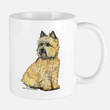 I love my Cairn Mug