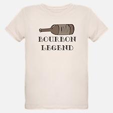 BOURBON LEGEND T-Shirt