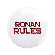 "ronan rules 3.5"" Button"