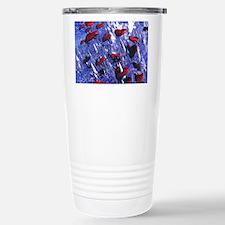 Cool Break ups Travel Mug