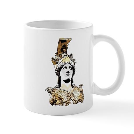 ATHENA PALLAS Mug