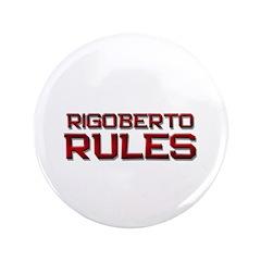 rigoberto rules 3.5