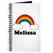 Melissa Journal