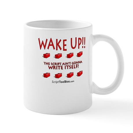 ScriptToolBox.com Mug