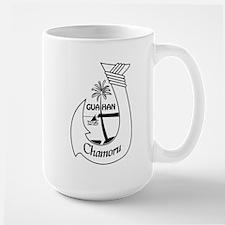 Hook1 Mugs