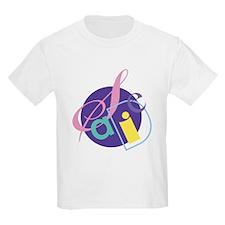 Sadie's Kids T-Shirt