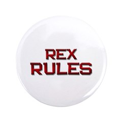 rex rules 3.5