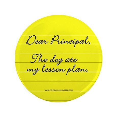 "Lesson Plan 3.5"" Button"
