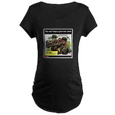 """""""Nash-Kelvinator Ad"""" T-Shirt"""