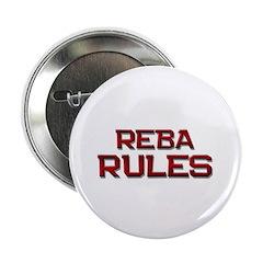 reba rules 2.25