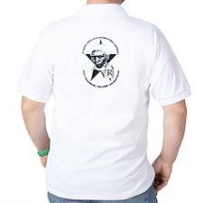 Prince Emmanuel T-Shirt
