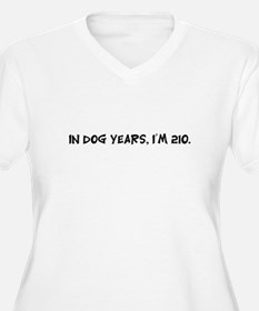Unique 30 years old T-Shirt