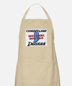cumberland indiana - been there, done that BBQ Apr