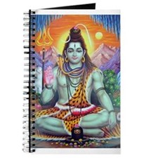 Shiv Ji Journal
