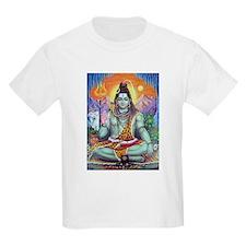 Shiv Ji T-Shirt