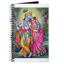 radha krishna Journal