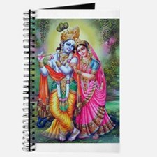 radha krishna Journal