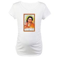 Murugan Ji Shirt